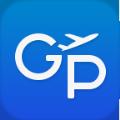 公务行app v2.1.0