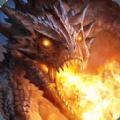 巨龙之战腾讯版