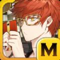 神秘的信使安卓版游戏(Mystic Messenger) v1.9.2