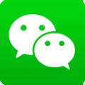 微信hellokitty分身版主题下载 v6.5.22