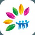 吉林青年之声app
