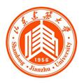 菁彩校园app下载官网 v3.0.0
