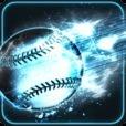 职业棒球塑库斯安卓版游戏 v1.2.1