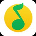 QQ音乐付费音乐包破解下载安装 v7.9.2.17