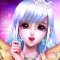 炫舞浪漫爱官网游戏电脑版 v1.15.0