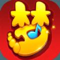 梦幻西游益玩版下载手机版 v1.227.0