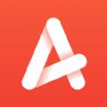 好分数网查成绩查询下载ios版app v3.5.2