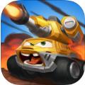 坦克派对iOS版