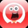 新年斗图神器app软件手机版 v1.0