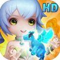 精灵猎人HD九游公测版 v10.1