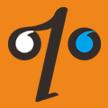利世优品app官网下载 v1.6.0
