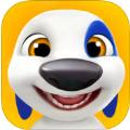 我的汉克狗游戏360版 v1.5.3.123