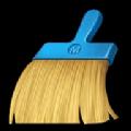 微信小程序清理工具