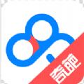 奇葩云app