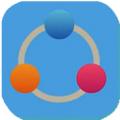 科技个险app太保官网版