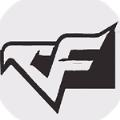运运cf美化盒子测试版 v1.0.24.180