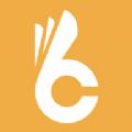 邦采农业app