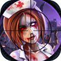 枪战僵尸游戏iOS版 v1.03