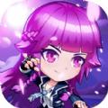 弹弹岛2腾讯最新版 v1.6.2