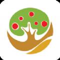 云南现代农业网