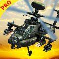 直升机攻击射击中文汉化破解版 v1.0