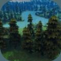 遇见(Wake Meet)游戏安卓版 v1.6