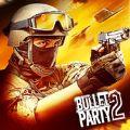 Bullet Party 2手游苹果版 v1.0