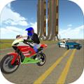 城市特技摩托车手机游戏安卓版 v1.4
