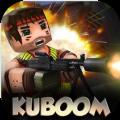 酷炸射击游戏中文破解版 v0.31