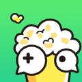 好游快爆app官方下载 v1.5.4.304