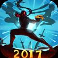 热血格斗王游戏安卓版 v1.1.5
