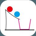 物理画线游戏安卓版 v1.6