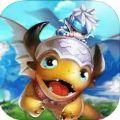 小小勇者官方iOS版 V0.1.0