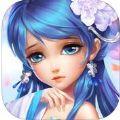 卡牌江湖ol武侠官网iOS版 v4.61