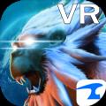 银河堕落VR内购破解版 v1.1