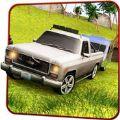露营车越野4×4卡车官方iOS版 v1.0