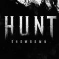 猎杀对决手游汉化官方版 v1.0