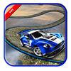 真正不可能的赛道赛车游戏iOS版 v1.0