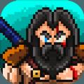 角斗士崛起游戏无限金币破解版 V1.01