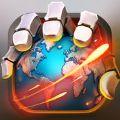 Border Attack官网iOS版 v1.0.1