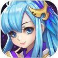 魔王与天使安卓游戏手机版 V1.0.0