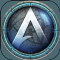 阿德拉游戏无限提示破解版(含数据包) V0.0.43