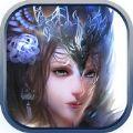 勇者之翼怀旧之旅游戏官网版 v3.0