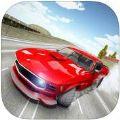倦怠超级赛车游戏无限金币破解版 V1.0