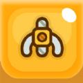 口袋抓娃娃app最新版