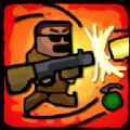 像素武力游戏无限金币破解版 v1.2.1