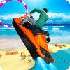 飞行的喷气模拟器2018游戏安卓版 v1.0