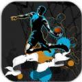 3D街头篮球无限金币内购破解版 v1.0.1