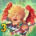 天使小镇3游戏手机版 v1.0.0