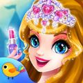 魔法公主礼仪学院游戏iOS版 v1.5